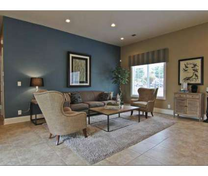 1 Bed - Signature Place Apartments at 9251 West 121st Place in Overland Park KS is a Apartment