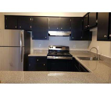 2 Beds - Londontown Apartments at 6400 Lonas Drive in Knoxville TN is a Apartment