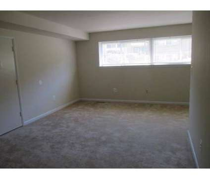 1 Bed - Courtyard Apartments at 5643 Purdue Ave in Baltimore MD is a Apartment