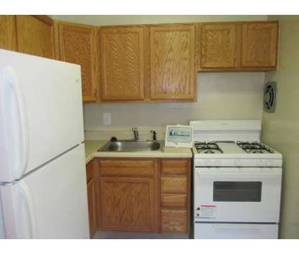 2 Beds - Courtyard Apartments at 5643 Purdue Ave in Baltimore MD is a Apartment