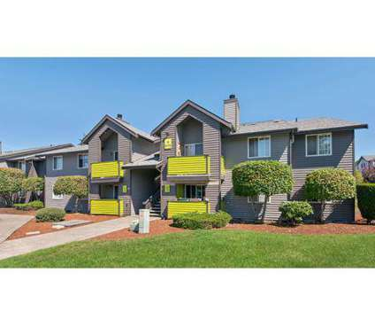 3 Beds - The Harrison at 8311 83rd St Sw in Lakewood WA is a Apartment