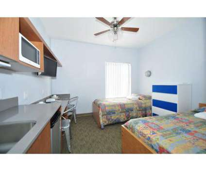Studio - Vantaggio Suites at 1736 State St in San Diego CA is a Apartment