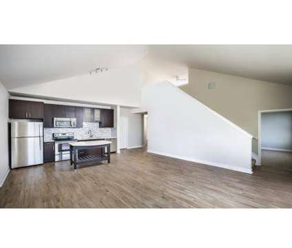 1 Bed - Modera Fairfax Ridge at 3887 Fairfax Ridge Rd in Fairfax VA is a Apartment