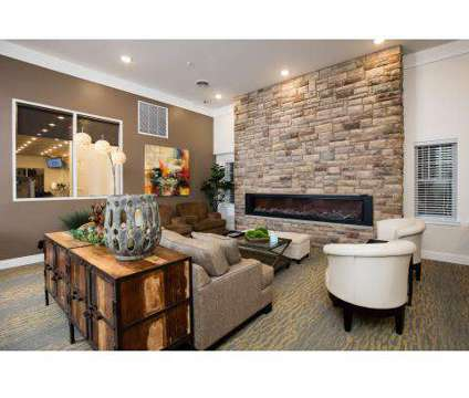 1 Bed - The Boulders at 350 Boulder Road Se in Rochester MN is a Apartment