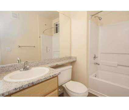 3 Beds - Stoneridge Apartments at 2801 Alexandra Dr in Roseville CA is a Apartment