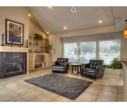 1 Bed - Bishop's Court at 3300 Capital Center Dr in Rancho Cordova CA is a Apartment