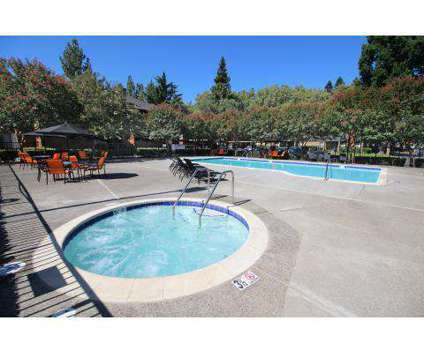 1 Bed - Pheasant Pointe Apartments at 2660 Stonecreek Dr in Sacramento CA is a Apartment