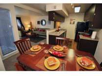 2 Beds - Pheasant Pointe Apartments