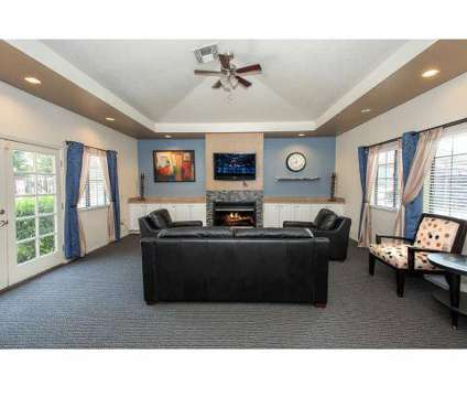 2 Beds - Pepperwood Apartments at 1900 S Cirby Way in Roseville CA is a Apartment