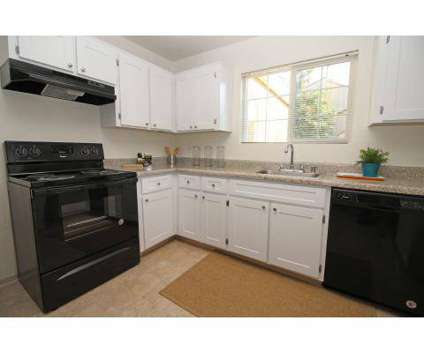 2 Beds - Woodbridge Apartments at 2028 San Juan Rd in Sacramento CA is a Apartment