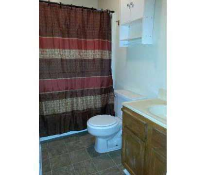 2 Beds - Cote Gelee at 115 South Girouard St in Broussard LA is a Apartment