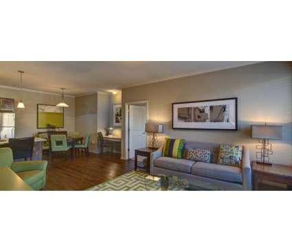 1 Bed - Hall Creek at Arlington at 11926 Ambassador Ln South in Arlington TN is a Apartment