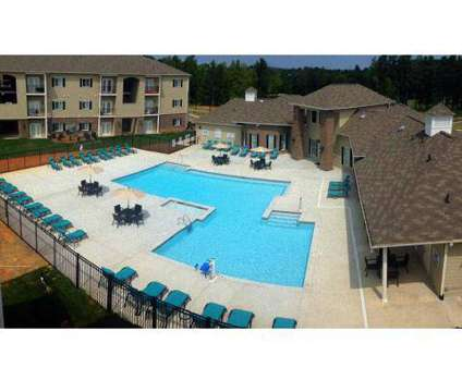 1 Bed - Ardmore Cates Creek at 100 Waterstone Park Creek in Hillsborough NC is a Apartment