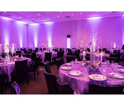 Cleveland Akron Canton Sound System, PA, Event Lighting, AV & Karaoke Rental is a Party Rentals service in Cleveland OH