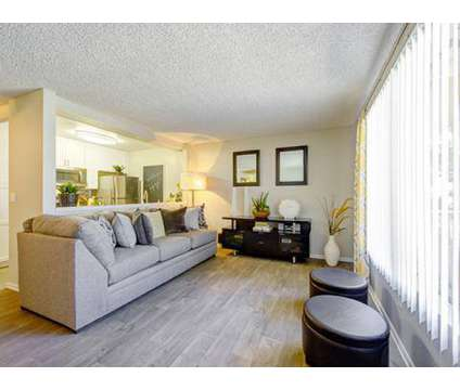 2 Beds - Surf at 39 at 16761 Viewpoint Ln in Huntington Beach CA is a Apartment