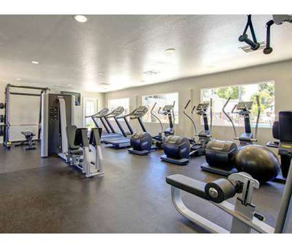 3 Beds - Surf at 39 at 16761 Viewpoint Ln in Huntington Beach CA is a Apartment