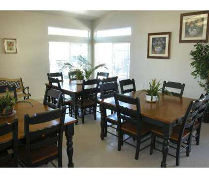 1 Bed - Creekside Village Senior Apartments at 30 Castlewood Dr in Pittsburg CA is a Apartment