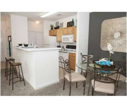 3 Beds - Steele Creek South at 13212 Winter Hazel Rd in Charlotte NC is a Apartment