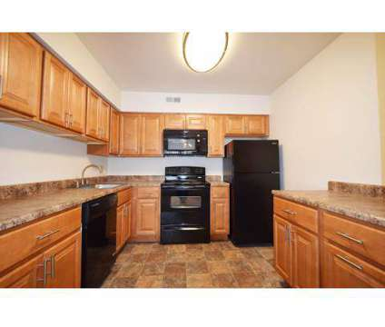 1 Bed - Monroeville Apartments at Birnam Wood at 900 Macbeth Dr in Monroeville PA is a Apartment