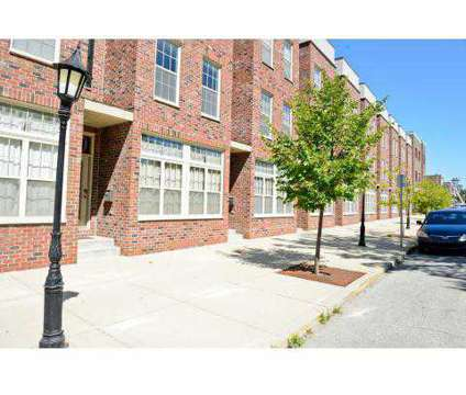 2 Beds - Pavilion Properties at 112 E 3rd St in Bloomington IN is a Apartment