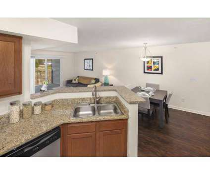 1 Bed - Woodland Ridge at 18270 Woodland Ridge Dr in Spring Lake MI is a Apartment