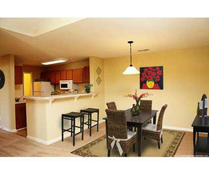 2 Beds - The Abbey at South Riding at 43001 Thoroughgood Dr in South Riding VA is a Apartment
