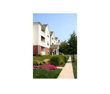 3 Beds - The Abbey at South Riding at 43001 Thoroughgood Dr in South Riding VA is a Apartment