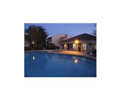 1 Bed - Stone Oak Place at 12200 Ih-10 West in San Antonio TX is a Apartment