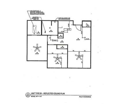 2 Beds - Harris Pointe Apartments at 345 E Harris Place in Eden NC is a Apartment