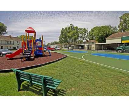 2 Beds - Lafayette Parc at 624 S Glendora Avenue in West Covina CA is a Apartment