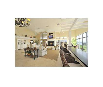 1 Bed - Tanglewood Lake Apartments at 3895 Waterside Dr in Elizabeth City NC is a Apartment
