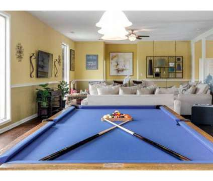 4 Beds - Derby Estates at 5319 Rangeland Road in Louisville KY is a Apartment