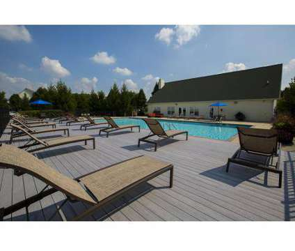 1 Bed - Aspen Lakes at 7202 Winslet Boulevard in Indianapolis IN is a Apartment