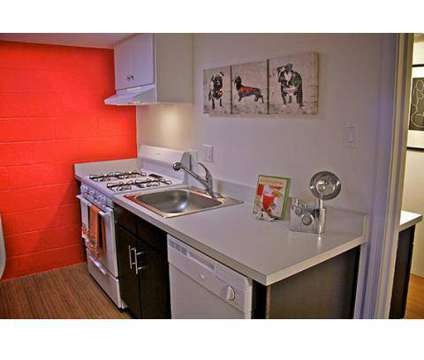 Studio - Prescott on Thomas at 1645 East Thomas Rd in Phoenix AZ is a Apartment