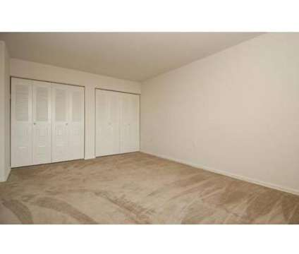 2 Beds - Key Landing at 8499 Lynch Rd in Dundalk MD is a Apartment