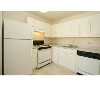 3 Beds - Key Landing at 8499 Lynch Rd in Dundalk MD is a Apartment