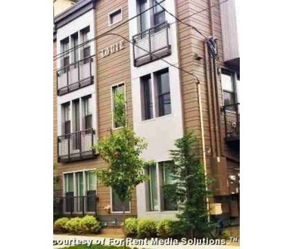 Studio - JLE Management at 405 Ne Mason St in Portland OR is a Apartment