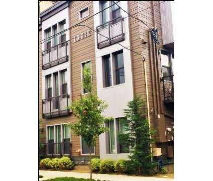 2 Beds - JLE Management at 405 Ne Mason St in Portland OR is a Apartment
