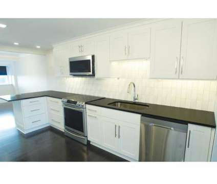 2 Beds - 555 Apartments, The at 555 South Old Woodward Ave in Birmingham MI is a Apartment