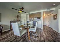 2 Beds - Silver Bay Apartments