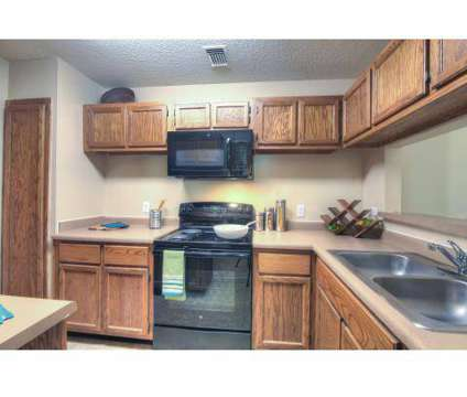 2 Beds - Grove at Trinity Pointe at 555 Wood Arbor Parkway in Cordova TN is a Apartment