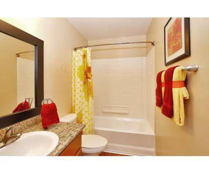 3 Beds - The Villages at Morgan Metro at 8251 Ridgefield Boulevard in Hyattsville MD is a Apartment