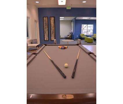 4 Beds - The Villages at Morgan Metro at 8251 Ridgefield Boulevard in Hyattsville MD is a Apartment