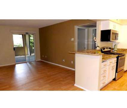 2 Beds - Waterstone Alta Loma at 9600 19th St in Alta Loma CA is a Apartment
