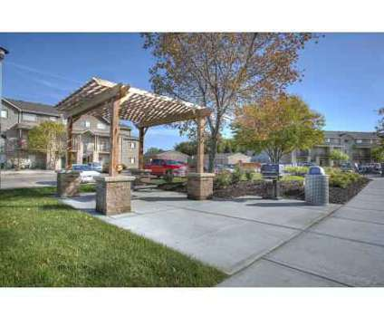 Studio - Lakeview Park Apartments at 510 Surfside Dr in Lincoln NE is a Apartment