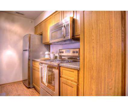 1 Bed - Lakeview Park Apartments at 510 Surfside Dr in Lincoln NE is a Apartment