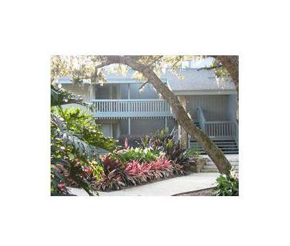 3 Beds - Grenelefe at 3119 Camelot Drive in Haines City FL is a Apartment