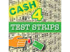 Make Easy Cash Sell Your Diabetic Test Strips We Pick Up