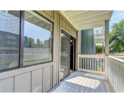 2 Beds - The Vistas Apartment Homes at 5319 Nolensville Rd in Nashville TN is a Apartment