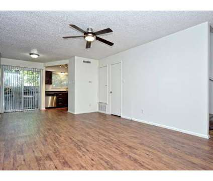 2 Beds - GVA Property Management at 615 W St Johns St in Austin TX is a Apartment